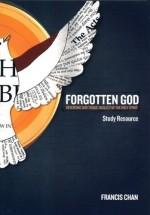 forgotten-god-dvd