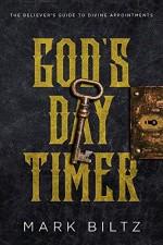gods-day-timer
