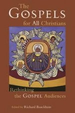 gospels-for-all-christians-the