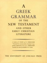 greek-grammar-of-the-new-testament