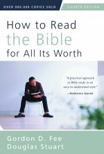 how-to-read-the-bible-for-all-compact