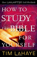 how-to-study-the-bible-for-yourself