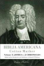 joshua-2-chronicles-biblia-americana