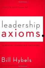 leadership-axioms