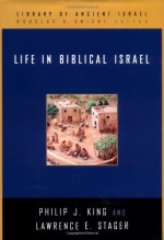 life-in-biblical-israel