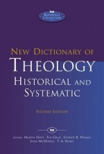 new-dictionary-of-theology