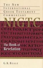 revelation-nigtc