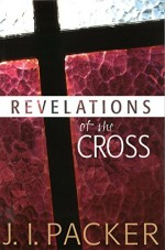 revelations-of-the-cross