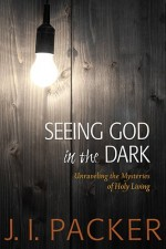 seeing-god-in-the-dark