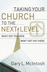 taking-your-church-to-the-next-level
