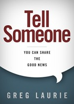 tell-someone