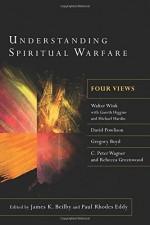 understanding-spiritual-warfare