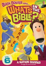 whats-in-the-bible-vol-6-dvd