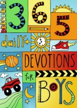 365-daily-devotions-for-boys