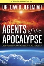 agents-of-the-apocalypse