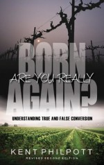 are-you-really-born-again