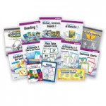 beka-grade-1-homeschooling-kit-parent