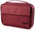 bible-bag-medium-canvas-burgundy