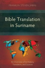 bible-translation-in-suriname