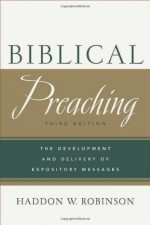 biblical-preaching-3rd-edition
