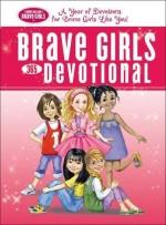 brave-girls-devotional