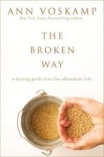 broken-way-the