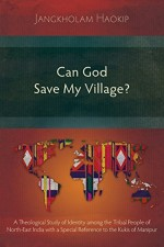 can-god-save-my-village