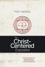 christ-centered-expositor-the