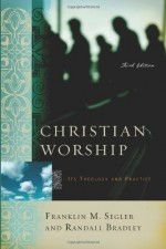 christian-worship