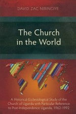 church-in-the-world-the