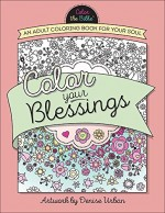colour-your-blessings