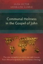communal-holiness-in-the-gospel-of-john