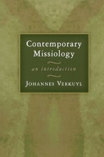 contemporary-missiology