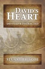davids-heart