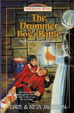drummer-boys-battle-the