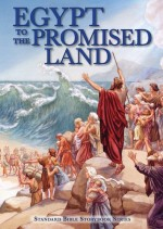 egypt-to-the-promised-land-standard-bible-storybook-series