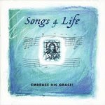embrace-his-grace-2-cd-songs-4-life