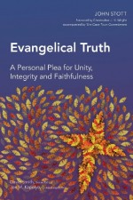 evangelical-truth