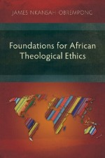 foundations-for-african-theological-ethi