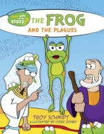 frog-and-the-plagues-the