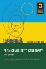 from-genocide-to-generosity