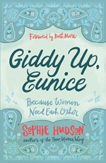 giddy-up-eunice