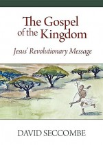 gospel-of-the-kingdom