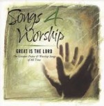 great-is-the-lord-2-cd-songs-4-worshi