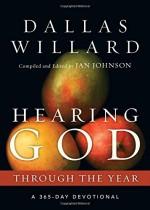 hearing-god-through-the-year