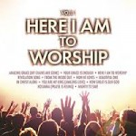 here-i-am-to-worship-vol-1-cd