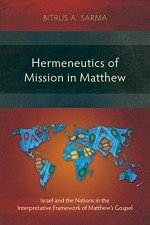 hermeneutics-of-mission-in-matthew