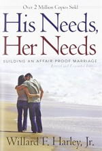 his-needs-her-needs-hc