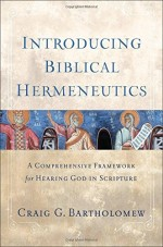 introducing-biblical-hermeneutics