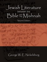 jewish-literature-between-the-bible-and